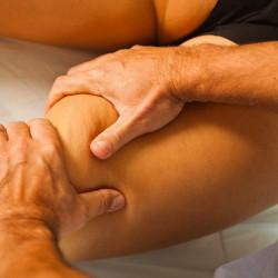 Антицеллюлитный массаж (2)